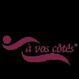 A VOS COTES - Services d'aide à domicile
