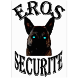 EROS SECURITE