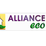 ALLIANCE ECO