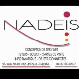NADEIS