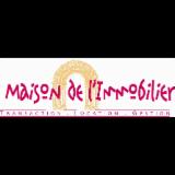 AGENCE MAISON DE L IMMOBILIER