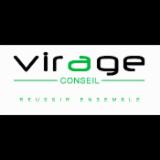 VIRAGE CONSEIL 1