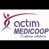 ACTIM MEDICOOP 37