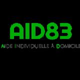 AID 83