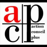 ACTION CONSEIL PLUS