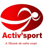 ACTIV SPORT