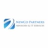 NewCo Partners