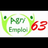 AGRI EMPLOI 63