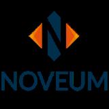 NOVEUM - NOVEUM.FR