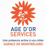AGE D'OR SERVICES