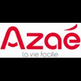 AZAE VALLEE D'AZERGUES