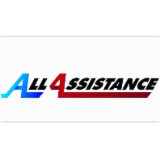 ALL ASSISTANCE