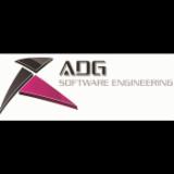 ADG SOFTWARE ENGINEERING
