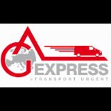 AG EXPRESS