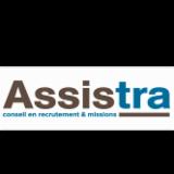 ASSISTRA