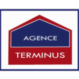 AGENCE IMMOBILIERE TERMINUS