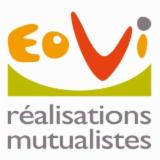 Eovi Réalisations Mutualistes