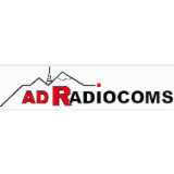 AD RADIOCOMS