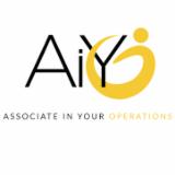 AIYO GROUP