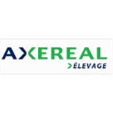 AXEREAL ELEVAGE