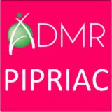 ADMR PIPRIAC