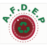 AFDEP