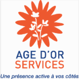 AGE D'OR SENS ADYS