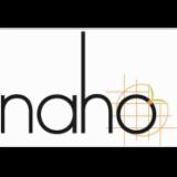 NAHO COSMETICS