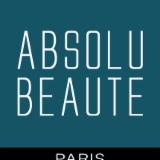 ABSOLU BEAUTE