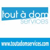 Tout à Dom Services