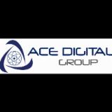 ACE DIGITALE