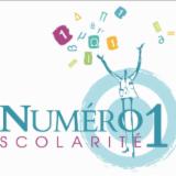 NUMERO 1 SCOLARITE