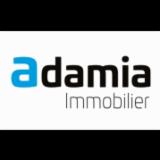 ADAMIA