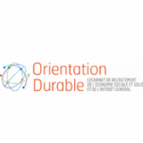 Orientation Durable
