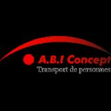 A.B.I. CONCEPT
