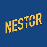 NESTOR LOCATION