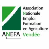 ANEFA Vendée