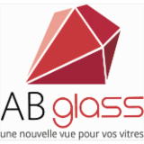 AB GLASS