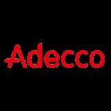ADECCO St-Avold