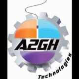A2GH-TECHNOLOGIES