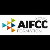 Groupe AIFCC
