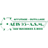 ADIS 95
