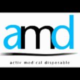 ACTIV MEDICAL DISPOSABLES