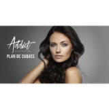 ADDICT PARIS COIFFURE