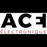 ACE ELECTRONIQUE SN