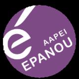 AAPEI EPANOU