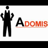 ADOMIS SERVICE AUX PERSONNES