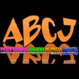 ABCJ - Association BAS CHABLAIS JEUNES - loi 1901