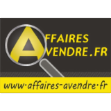 AFFAIRES-AVENDRE