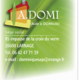 A.DOMI